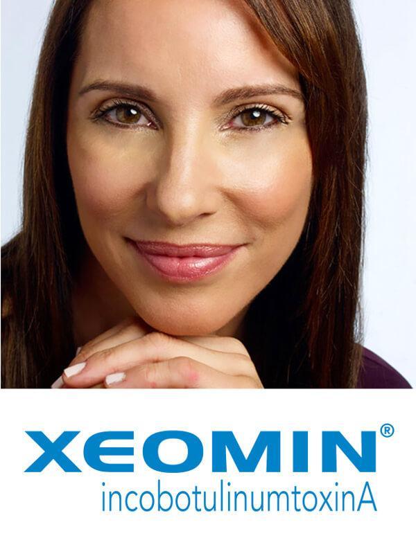 Botox® / Xeomin®